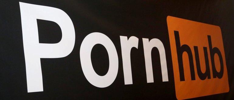 PornHub Premium Бесплатно - получи подписку на неделю!