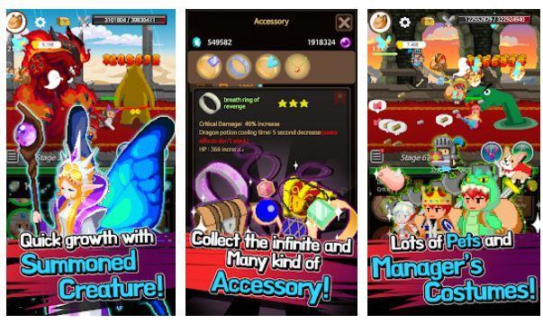 Подборка бесплатных раздач с Google Play - приложения и игры