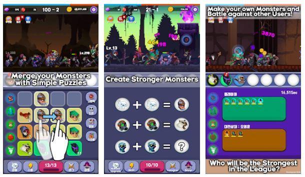 Большая подборка временно бесплатных игр и приложений Google Play