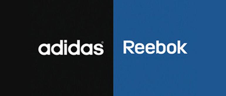 Подборка акций и скидок - Adidas, Reebok, Бургер Кинг, беру!, Domino's, Литрес!