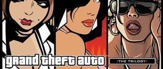 Подборка акций и скидок - Aliexpress, IVI, Delivery Club, Steam, Gamepark.