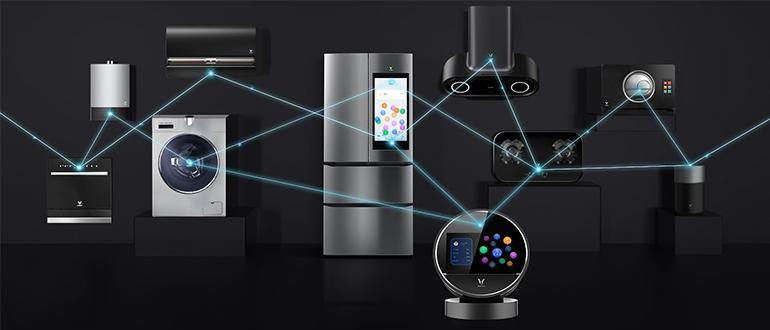 Подборка датчиков для системы умный дом Xiaomi к распродаже Али
