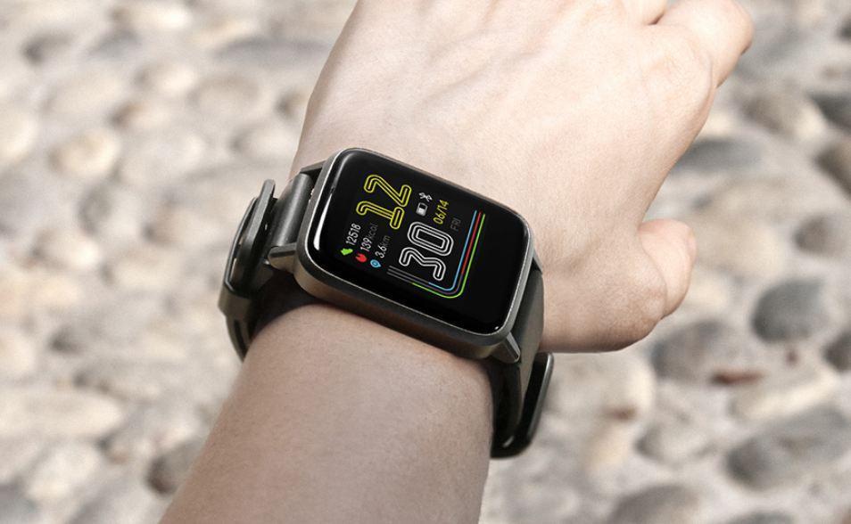 Свежая подборка товаров со скидкой из разных магазинов - Смарт-часы, Смартфоны, Телевизор, Наушники, Кабели, Кроссовки.