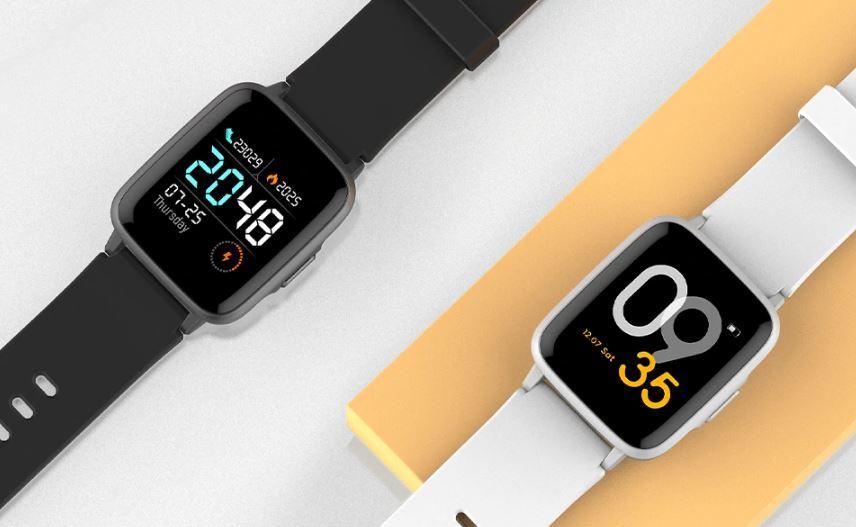 Подборка классных товаров со скидкой из разных магазинов - Смарт-часы, Проектор, Мясорубка, Зарядка, Стиралка и другое.