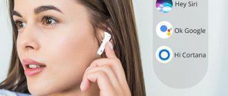 Свежая подборка интересных товаров со скидкой из разных магазинов - Bluetooth-Наушники, Внешний жесткий диск, Стиральная машина, Электрогриль и др.