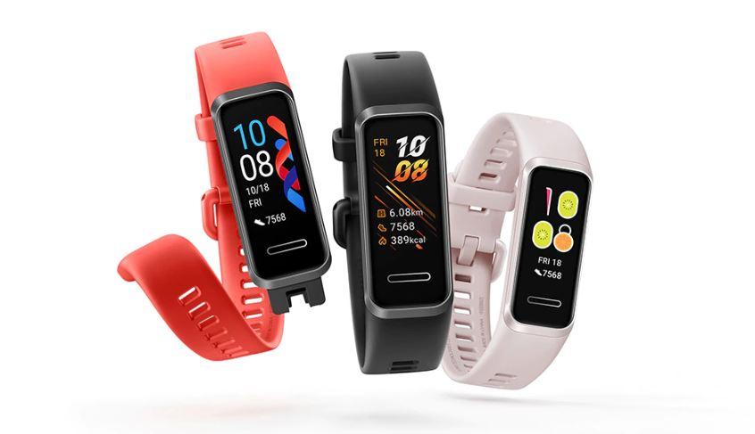 Новая подборка товаров с хорошей скидкой из разных магазинов - Смартфоны, Телевизор, Кроссовки, Смарт-браслет и др.