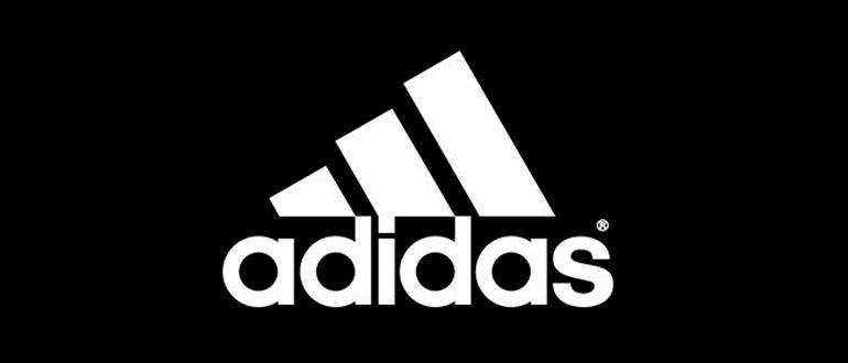 Подборка дешевых кроссовок до 1999 руб с распродажи Adidas