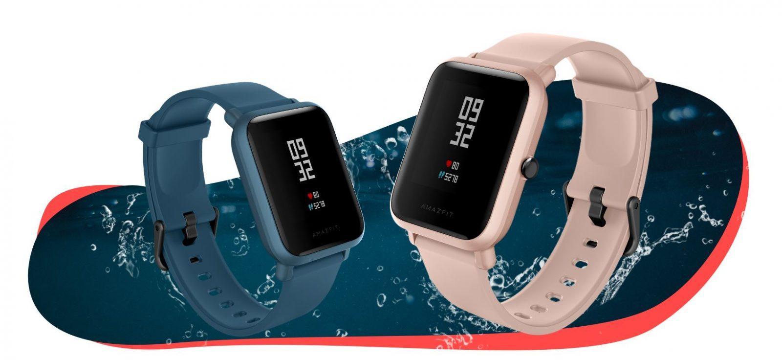 Подборка интересных товаров с хорошей скидкой из разных магазинов - Смарт-часы, Bluetooth-наушники, Смартфоны, Зарядное устройство и Холодильник.