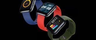 Свежая подборка интересных товаров со скидкой из разных магазинов - Смарт-часы, Bluetooth-наушники, Ноутбук, SSD-накопитель и др.