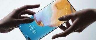 Подборка смартфонов со скидкой с распродажи 11.11 на Алиэкспресс