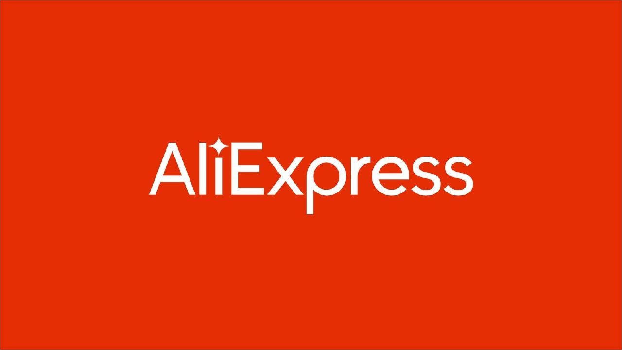 Актуальные акции и скидки от AliExpress.