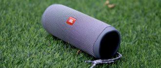 Подборка Bluetooth-колонок со скидкой с распродажи 11.11 на Алиэкспресс