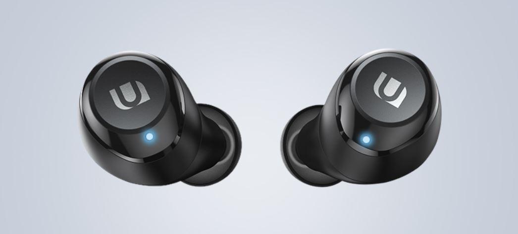 Подборка Bluetooth-наушников (TWS) со скидкой с распродажи 11.11 на Алиэкспресс - Часть 2.