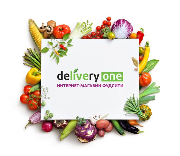 Акции в сервисах доставки продуктов