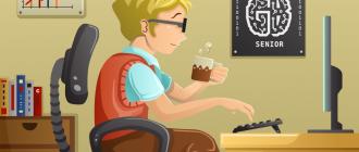 Скидка 40% на все курсы в GeekBrains