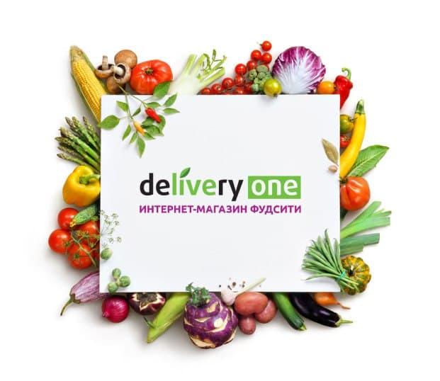 Акции в сервисах доставки продуктов и еды