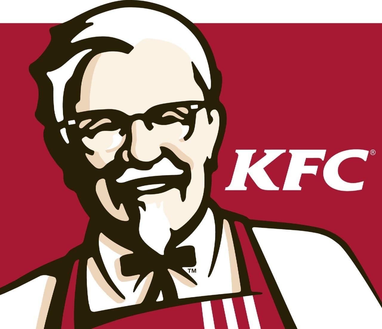 Боксмастер + Пепси 0,5 л за 169₽ (вместо 278₽) по промокоду в KFC