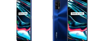 Подборка смартфонов с распродажи «Охота на тренды» на AliExpress