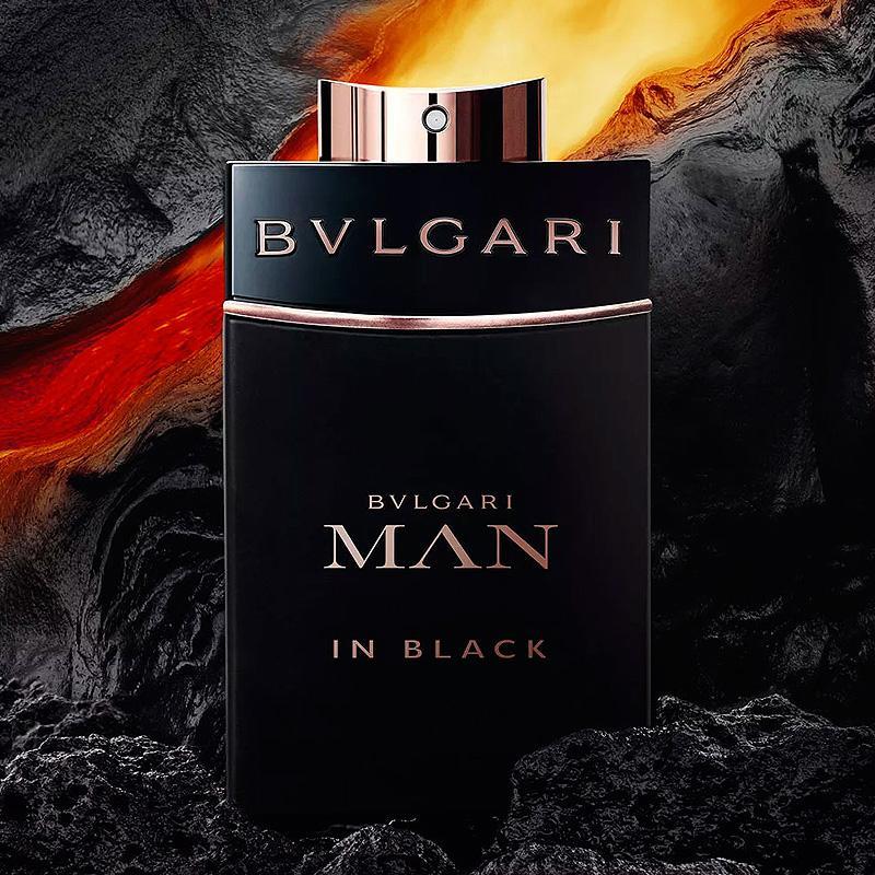 Подборка мужской парфюмерии из магазина Л'Этуаль